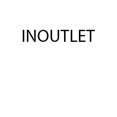Inoutlet - Calzature - vendita al dettaglio Lucca