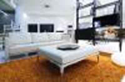 casa design teramo via galileo galilei 23