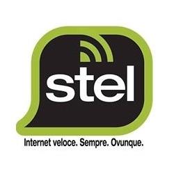 Stel - Internet providers Gambulaga