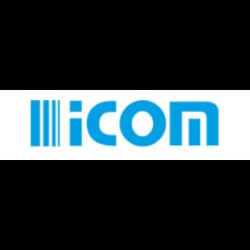 Icom - Macchine pulizia industriale Settimo Torinese