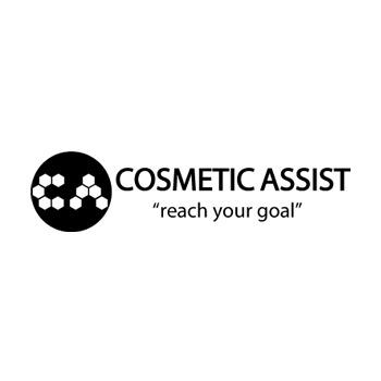Cosmetic Assist - Chimica, cosmetica e farmaceutica industria - macchine Genova