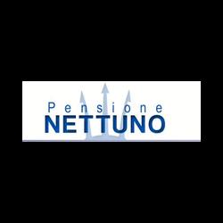 Hotel Nettuno - Alberghi Centola