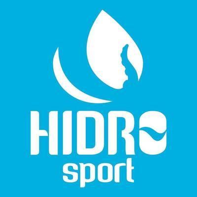 Hidro Sport - Piscina Comunale di Termoli - Sport impianti e corsi - nuoto Termoli