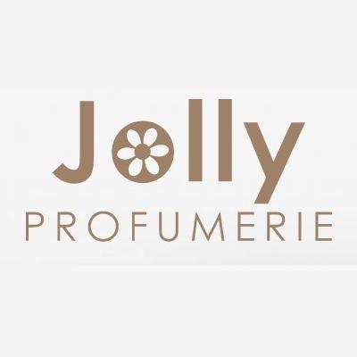 Jolly Profumerie - Profumerie Genova