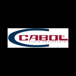 Cabol - Apparecchiature oleodinamiche Modena
