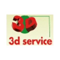 3d Service - Disinfezione, disinfestazione e derattizzazione Mozzecane