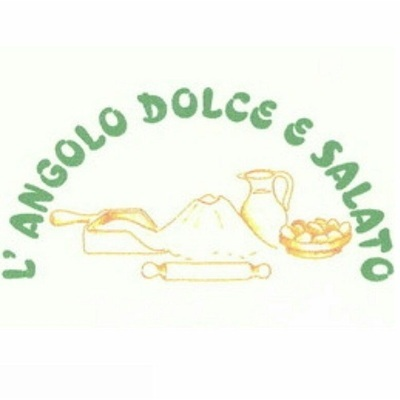 L'Angolo Dolce e Salato - Paste alimentari - vendita al dettaglio Carpaneto Piacentino