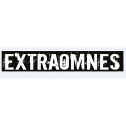 Extraomnes - Birra - produzione e commercio Marnate