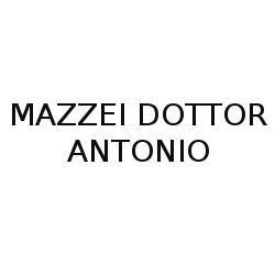 Mazzei Dr. Antonio - Medici specialisti - chirurgia plastica e ricostruttiva Taranto