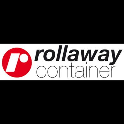 Rollawaycontainer - Sollevamento e trasporto - impianti ed apparecchi Fossalta Di Piave