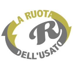 Mercatino La Ruota dell'Usato - Usato - compravendita Verona