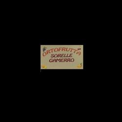 Ortofrutta Sorelle Gamerro - Frutta e verdura - vendita al dettaglio Strambino