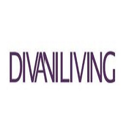 Divani Living - Poltrone e divani - vendita al dettaglio Montano Lucino