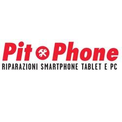 Pit Phone Ippocrate - Personal computers ed accessori Roma
