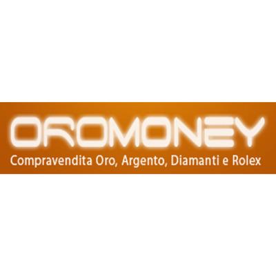 Oro Money Compro Oro di dell'Anna Salvatore - Gioiellerie e oreficerie - vendita al dettaglio Lecce