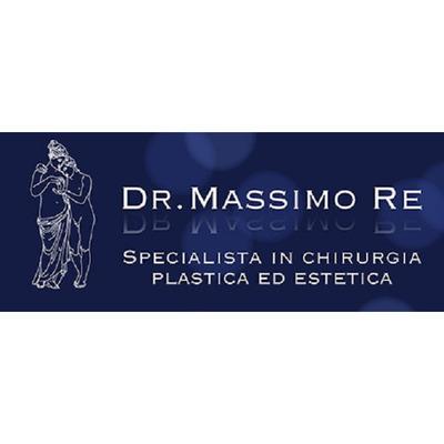 Re Dr. Massimo - Chirurgo Plastico - Medici specialisti - chirurgia maxillo-facciale Milano