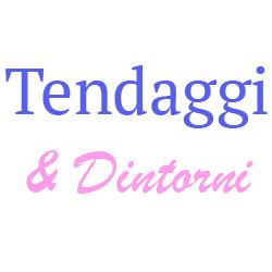 Tendaggi e Dintorni - Tende e tendaggi Fiano Romano