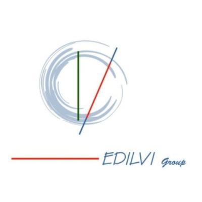 Edilvi Group - Imprese edili Cantu'