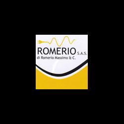 Romerio Sas di Romerio Massimo e C. - Elettricisti Paruzzaro