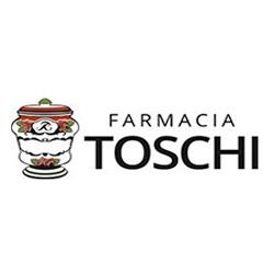 Farmacia Toschi Monzuno - Farmacie Monzuno