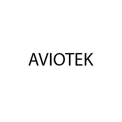 Aviotek Costruzioni Meccaniche - Costruzioni meccaniche Bevagna