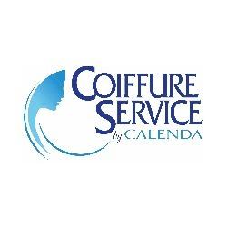 Coiffure Service Prodotti Professionali per Parrucchieri ed Estetiste - Istituti di bellezza - apparecchi e forniture Trieste