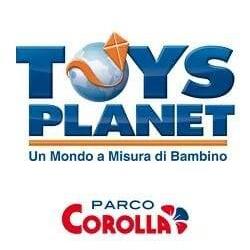 Toys Planet Milazzo - Letti per bambini Milazzo
