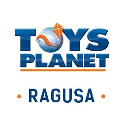 Toys Planet Ragusa S.r.l. - Letti per bambini Ragusa