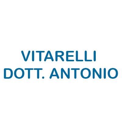 Vitarelli Dott. Antonio - Medici specialisti - urologia Castellana Grotte