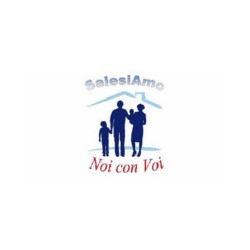 Centro Educativo Salesiano Maria Ausiliatrice - scuole dell'infanzia private Marina Di Pisa