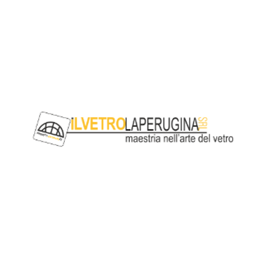 Il Vetrovision La Perugina - Vetri e vetrai Perugia