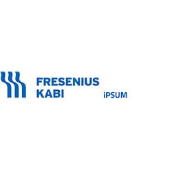 Fresenius Kabi Ipsum - Medicinali e prodotti farmaceutici Muggio'