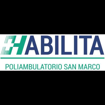 Habilita Poliambulatorio San Marco - Case di cura e cliniche private Bergamo