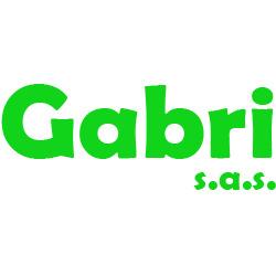 Gabri Sas - Fiorai - accessori e forniture Torino