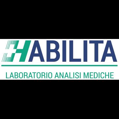 Habilita Laboratorio di Analisi Mediche - Case di cura e cliniche private Bonate Sotto