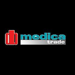 DB Medica Trade - Medicali articoli - commercio Isola Del Liri