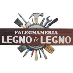 Falegnameria Legno & Legno - Falegnami Montalto Di Castro