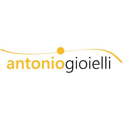 Antonio Gioielli - Gioiellerie e oreficerie - vendita al dettaglio San Benedetto Del Tronto