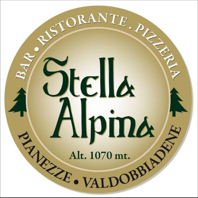 Ristorante Stella Alpina - Pizzerie Valdobbiadene