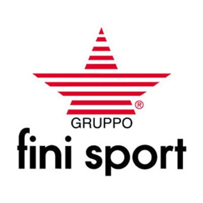 Fini Sport 3 - Calzature - vendita al dettaglio Bologna