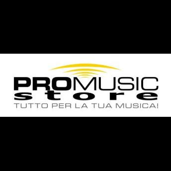 Pro Music Store - Audiovisivi apparecchi ed impianti - produzione, commercio e noleggio Vezzano Sul Crostolo