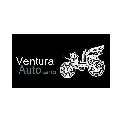 Ventura Auto dal 1952 - Autoveicoli usati San Giovanni In Persiceto