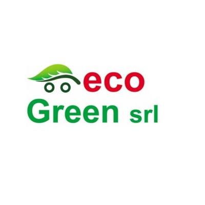 Eco Green - Recuperi industriali vari Torino