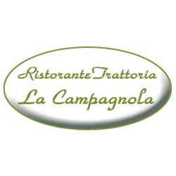 La Campagnola - Ristorazione collettiva e catering Ricadi