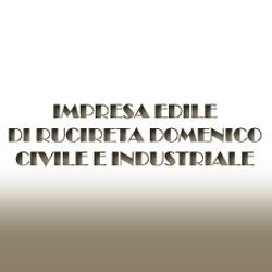 Impresa Edile Rucireta di Domenico Rucireta - Imprese edili Paullo