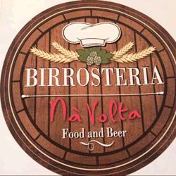 Birrosteria Nà Volta - Pizzerie Bassano Del Grappa