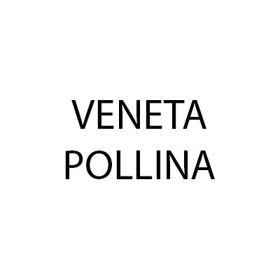Veneta Pollina - Avicoltura - impianti ed attrezzature Castegnero