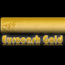 Eurocash Gold - Gioiellerie e oreficerie - vendita al dettaglio Prato