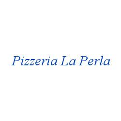 Pizzeria La Perla - Ristoranti Cortina D'Ampezzo