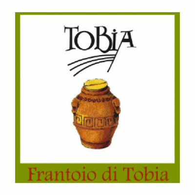 Frantoio di Tobia - Oli alimentari e frantoi oleari Tobia